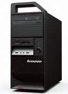 lenovo_thinkstation