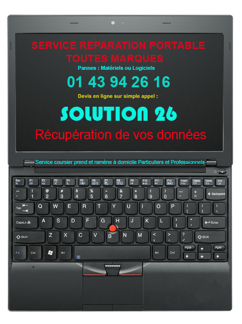 depannage-ordinateur portable-94