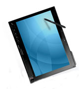 tablet_lenovo